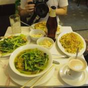 河內 Hanoi – 元陽 YuanYang – 沙壩 Sapa – 下龍灣 Halong Bay