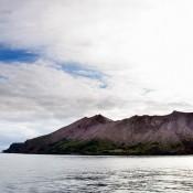白島火山口探險 – White Island, Whakatane